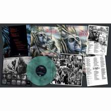 Protector: A Shedding Of Skin (Limited Edition) (Marbled Vinyl), LP