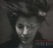 Hanne Kah: Hand Full Of Secrets, CD