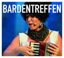 Bardentreffen 2019, CD