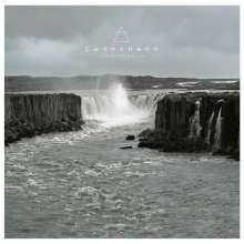 Cannahann: Staub Und Wasser, CD