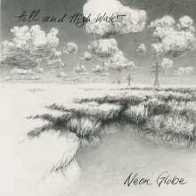 Hell And High Water: Neon Globe, CD