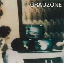 Grauzone: Grauzone (40 Years Anniversary Edition), CD