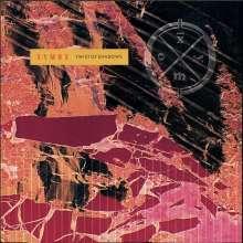 Xymox (Clan Of Xymox): Twist Of Shadows (Colored Vinyl), 2 LPs