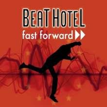 Beathotel: Fast Forward, CD