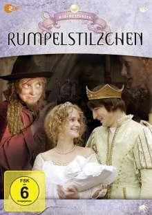 Rumpelstilzchen, DVD