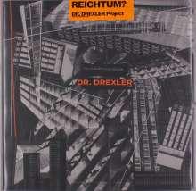 Dr. Drexler Project: Kapitalakkumulation, LP