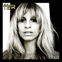 HER: Gold, CD