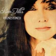 Pam Tillis: Rhinestoned, CD