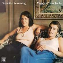 Maggie & Terre Roche: Seductive Reasoning (180g) (Limited-Edition), LP