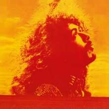 Carlos Santana & Buddy Miles: Carlos Santana & Buddy Miles Live! (180g) (Limited-Edition), LP