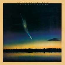 Weather Report: Mysterious Traveller (180g) (Limited-Edition), LP
