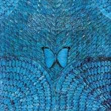 Santana: Borboletta (180g) (Limited-Edition), LP