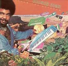 George Duke (1946-2013): Follow The Rainbow (180g) (Limited-Edition), LP