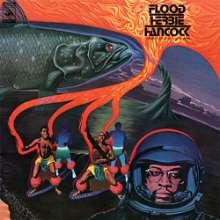 Herbie Hancock (geb. 1940): Flood: Live In Japan (180g) (Limited-Edition), 2 LPs