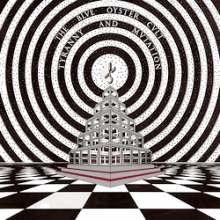 Blue Öyster Cult: Tyranny & Mutation (180g) (Limited-Edition), LP