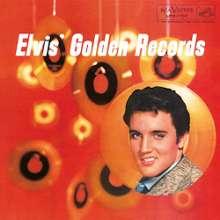 Elvis Presley (1935-1977): Elvis Golden Records No.1 (180g) (Limited-Edition), LP