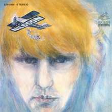 Harry Nilsson: Aerial Ballet (180g) (Limited-Edition), LP