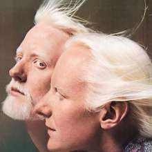 Edgar Winter & Johnny Winter: Together (180g) (Limited-Edition), LP