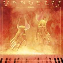 Vangelis (geb. 1943): Heaven And Hell (180g) (Limited Edition), LP
