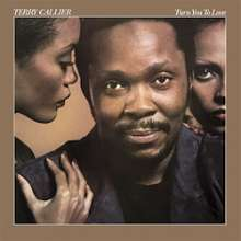 Terry Callier (geb. 1945): Turn You To Love (180g) (Limited Edition), LP