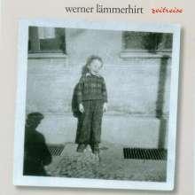 Werner Lämmerhirt: Zeitreise, CD