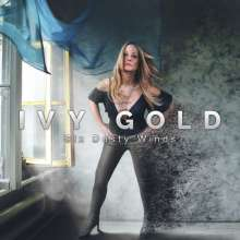 Ivy Gold: Six Dusty Winds (Limited Edition), CD