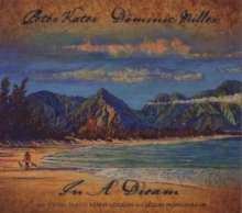 Dominic Miller (geb. 1960): In A Dream, CD