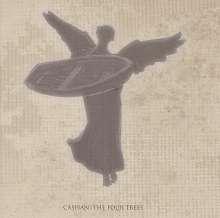 Caspian: The Four Trees, CD