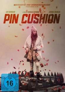 Pin Cushion, DVD