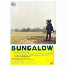 Bungalow, DVD
