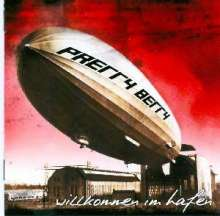 Pretty Betty: Willkommen im Hafen, CD