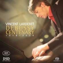 Aurelia Shimkus - Scherzo, Super Audio CD