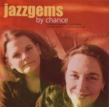 Jazzgems: By Chance, CD