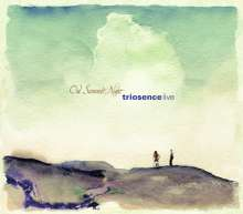 Triosence: One Summer Night (Limited-Numbered-Edition), LP