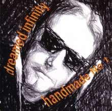 Dreamed Infinity: handmade No 1, CD