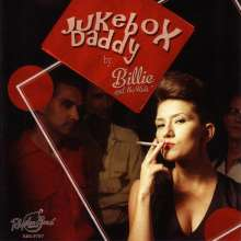 Billie And The Kids: Jukebox Daddy, CD