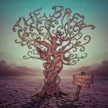 The Brew (UK): Shake The Tree, LP