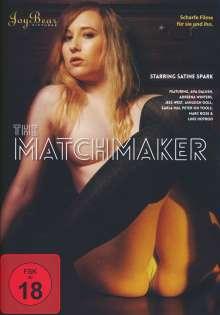 The Matchmaker, DVD
