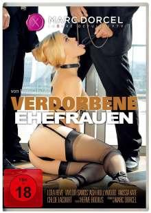 Verdorbene Ehefrauen, DVD
