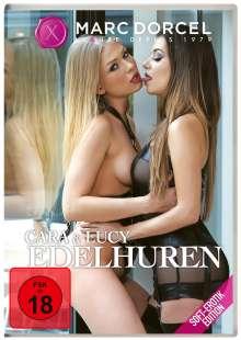 Cara und Lucy - Edelhuren, DVD