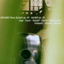 Heimbach Chamber Music Festival 2005, 2 CDs