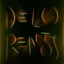 Delorentos: True Surrender, LP