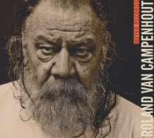Roland Van Campenhout: Dah Blues Iz-A-Comming, CD