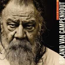 Roland Van Campenhout: Dah Blues Iz-A-Comming... (180g), LP