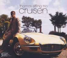 Thomas Siffling (geb. 1972): Cruisen, CD