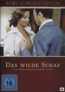 Das wilde Schaf, DVD