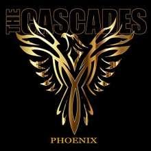 The Cascades: Phoenix, CD