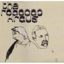 Robocop Kraus: Metabolismus Maximus EP, LP