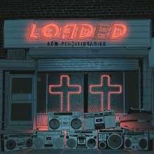 Loaded: New Perditionaries, LP