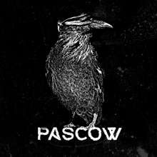 Pascow: Diene der Party, CD